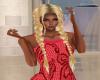 Chahal Blonde 2