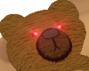 DCJ Bear (RHand)