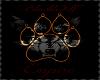 black wolf empire banner
