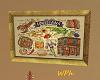[WPh] FramA LouisianaDrw