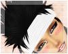 <3 Hirata's Hair