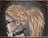 [Ry] Blessica Blonde