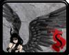 Supernatural Wings V2