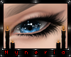 ᚨ Lashes Zell