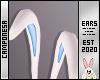 C. Easter B Ears