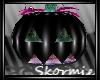 [SK]DERIVABLE PUMPKIN V2