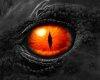 dragon eyes V1.