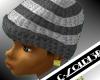 [LF] G+W Wolly Hat