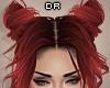 Fia Red