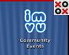 IMVU Community Events