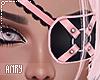 [Anry] Khana EyePatch
