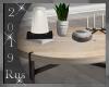 Rus: Cali Coffee Table 2