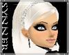 SYN*Megan-PlatinumAsh