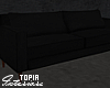 Industrial Couch.