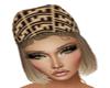 FFWrap&Hair (blond)