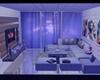 lSann Living/Room