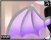 *M* Zyke Wings -f/m-