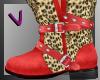[ves]Rockin boots v5