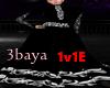 3baya