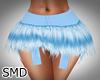 !! WinterFur Shorts