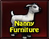 ~R Nanny Furniture
