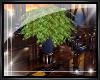 {SIN}~ COWGIRLS PLANT 2