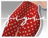 J   Tovy Skirt