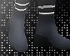 𝓲 Kaneki shoes