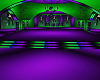 Joker Wild Club V2