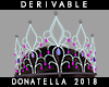 :D:Drv.PrincessTiaraX1