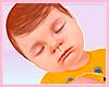 BABY Noah 04
