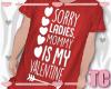 Mommys Valentine T Boys