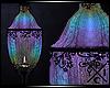 [X] Mystic Lamp