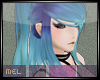 [m]BlueLuva*