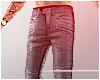 Spacey. Skinny Jeans