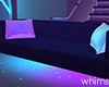 Glow Couch