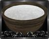 ⚔ Brine Bowl