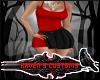 (RC) Red/Blk Dress RL
