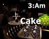 !R 3:Am Slice of Cake