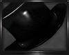 V| The Gentlemen's Hat