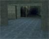 Underground Portal Room