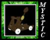 ML~Animated Mangonel