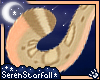 SSf~ Indie Tail V1
