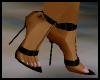 CoCo  Shoe