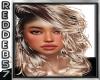 Blonde Ombre Strauda
