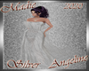 !a Angeline Silver