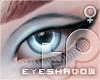 TP YUI Shadow - Tin