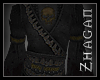 [Z] Necrom.Top gold