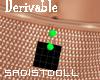 🎀 Opacitable Belly v1