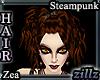 [zllz]Zea Steampunk Brwn